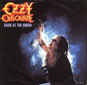 Ozzy Osbourne - Albums